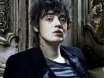 Pete Doherty Denies Stealing Guitar 110311 Aid