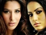 Sophie Choudry Repeat Rachna Maurya Magic 110311 Aid