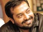 Anurag Kashyap Wraps Up Gangs Of Wasseypur 120311 Aid