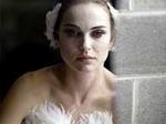 Mila Kunis Justin Jessica Breakup 140311 Aid