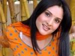 Producer Ganesh Condemn Ramya Attitude 150311 Aid