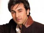 Ranbir Kapoor Heer Nargis Fakhri 150311 Aid