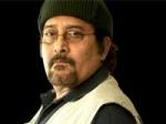 Vinod Khanna Abbas Mustan Players 150311 Aid