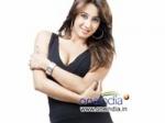 Sanjjana Rubbishes Topless Dushasana 160311 Aid