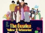 Yellow Submarine Remake Scrapped Disney 160311 Aid