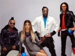 Black Eyed Peas Dedicate New Single Japan 170311 Aid