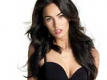 Megan Fox Star Judd Knocked Up Spinoff 170311 Aid