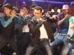 Salman Khan Kick 3d Format 170311 Aid