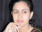 Abhinaya Second Lead 7 Aum Arivu 210311 Aid