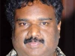 Ganesh Refuse Tender Apology Ramya 210311 Aid