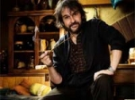Peter Jackson Start Shooting The Hobbit 210311 Aid