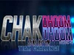 Harinath Reddy Won Chak Dhoom Dhoom 220311 Aid