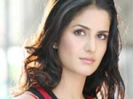 Katrina Kaif Boom Not Re Release 220311 Aid