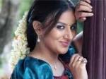 Pooja Gandhi Kannada Producers Wrath 220311 Aid