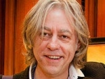 Bob Geldof Not Worried Daughters Future 230311 Aid