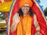 Madan Patel Not Stop Santhyananda 230311 Aid