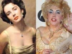 Elizabeth Taylor Died Heart Failure 240311 Aid