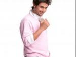 Actor Tharun Chandra Interview 240311 Aid