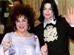 Elizabeth Taylor Close Jackson Death 250311 Aid