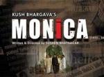 Niira Radia Urges Stay Release Monica 250311 Aid
