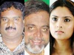 Ambareesh Resolve Ramya Ganesh Dispute 250311 Aid