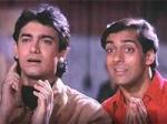 Andaz Apna Apna2 Animated Salman Aamir 250311 Aid