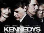 The Kennedys Air Bbc 2 May 250311 Aid