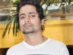 Faltu Victorious Predict Chandan Roy Sanyal 280311 Aid