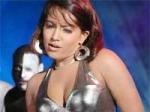 Meghna Naidu Spice 100 Love 280311 Aid
