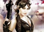 Sucker Punch Movie Review 290311 Aid