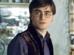 Daniel Radcliffe Broadway Musical Reviews 290311 Aid
