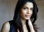 Freida Pinto Defend Racy Photoshoots 290311 Aid