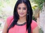 Priyamani Justifies Kiss Raaj 290311 Aid