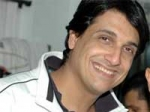 Shiamak Davar Judge Dance Ke Superstar 290311 Aid