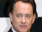 Tom Hanks Cameo 30 Rock 290311 Aid