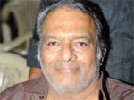 Nutan Prasad Passes Away 300311 Aid
