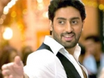Abhishek Bachchan Creates New World Record 310311 Aid