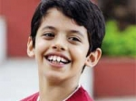 Darsheel Safary Midnights Children 310311 Aid