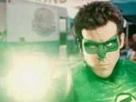 Warner Bros Green Lantern New Trailer 310311 Aid