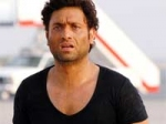 Shiney Ahuja 7yrs Jail Film Career Go Toss 310311 Aid