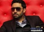 Abhishek Bachchan Usp Game 010411 Aid