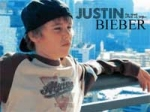 Justin Bieber Ashton What Would Kenny Do 010411 Aid