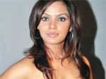 Neetu Chandra Producer 010411 Aid