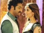 Shakti Movie Review 010411 Aid