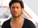 Shiney Ahuja Rape Sentence Shocks Btown 010411 Aid