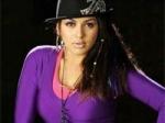 Hansika Motwani Dub Voice Tamil 050411 Aid