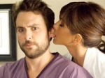 Horrible Bosses First Look Net 050411 Aid
