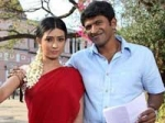 Kannada Films Rock Viewers Summer 050411 Aid