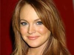 Lindsay Lohan Audition Superman 050411 Aid