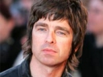 Noel Gallagher Sara Macdonald Marry 050411 Aid